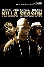 Killa Season