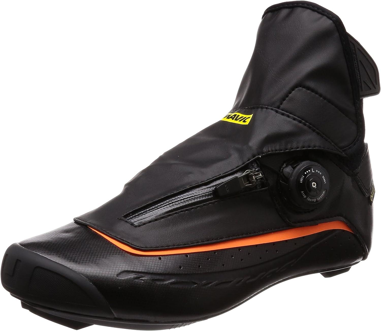 Meindl Schuhe meine Schuhe jetzt bestellen | alpentrio