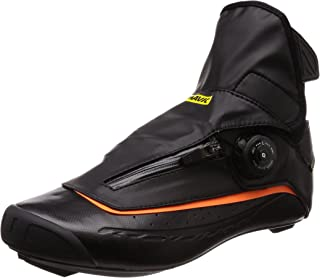 mavic ksyrium thermo shoes