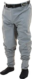 Frogg Toggs Hellbender Stockingfoot Guide Pant