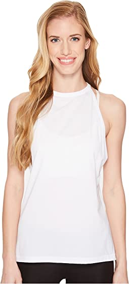 Radiant Active Tank Top