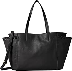 Lucky Brand - Wind Tote