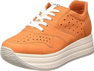 IGI&CO Scarpa Donna Dky 51657, Sneaker
