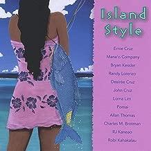 john cruz island style mp3