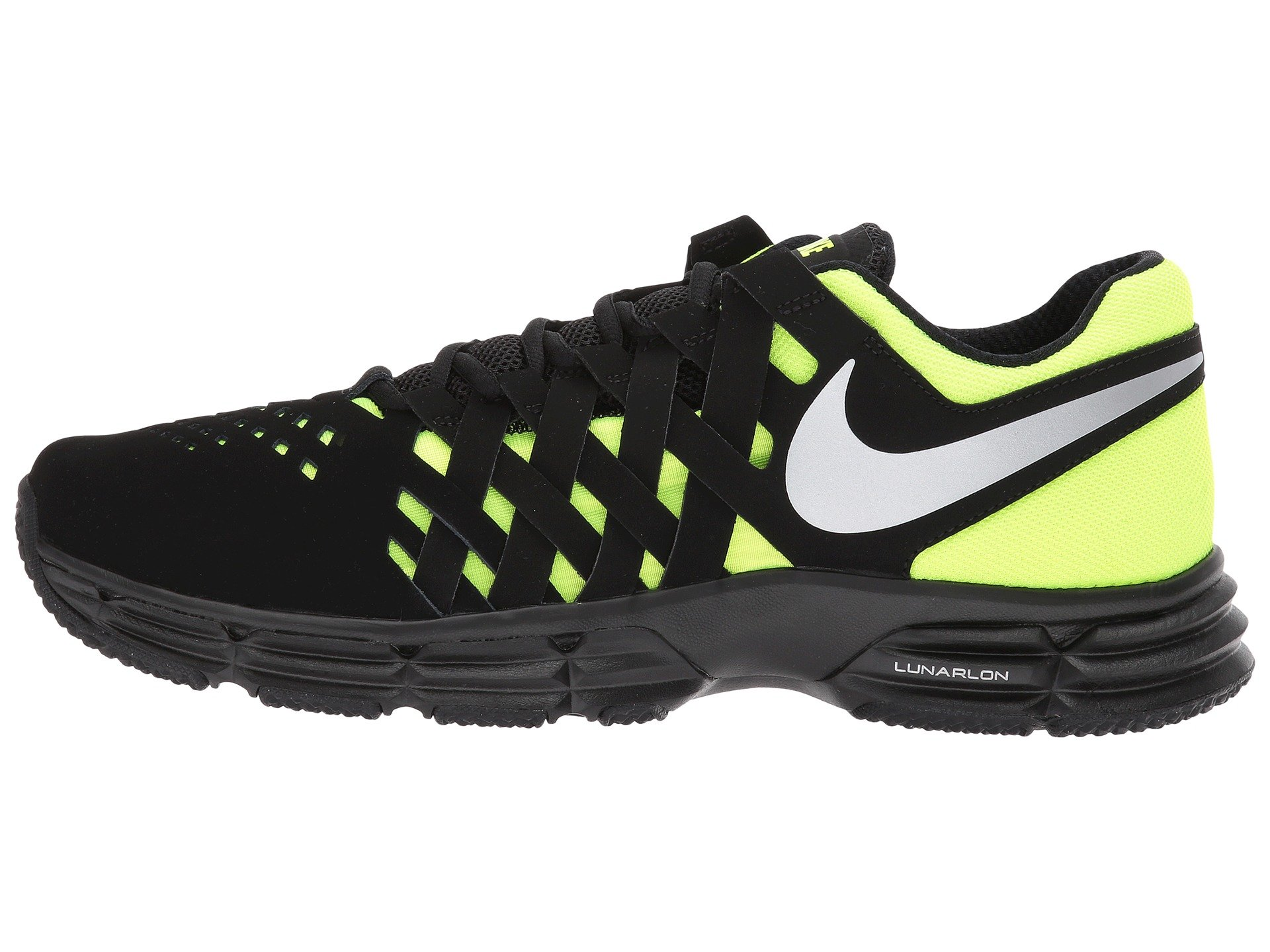 2f09fc317ee9a Men Nike Shoe Size 15 - GayNews
