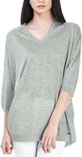 2568055e58 Amazon.it: donna fay - Donna: Abbigliamento