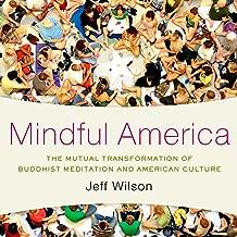 Best jeff wilson buddhism Reviews