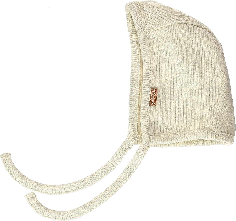 Noppies Baby G Hat San Jose Gorro/Sombrero para Bebés