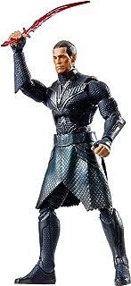DC Comics Multiverse Aquaman Vulko Figure