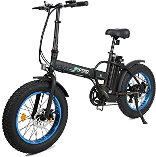 bmw mini folding bicycle