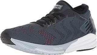 New Balance Men's Impulse V1 FuelCell Running Shoe