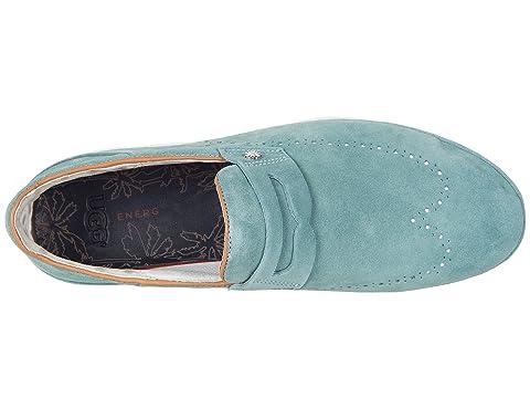 ce8e4333e77 UGG Cali Penny Slip-On | Zappos.com