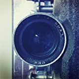 iSupr8 - Super 8mm Vintage Video Camera - HD Video & Photo Effects