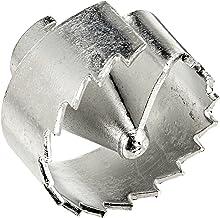 Rothenberger 72229 - Cortador sierra espiral 22mm 7/8