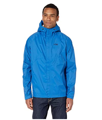 Outdoor Research Apollo Jacket (Cobalt) Men