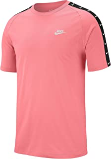 Nike Men's NSW Tee HBR Swoosh 2