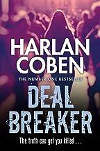 Deal Breaker (Myron Bolitar Book 1)