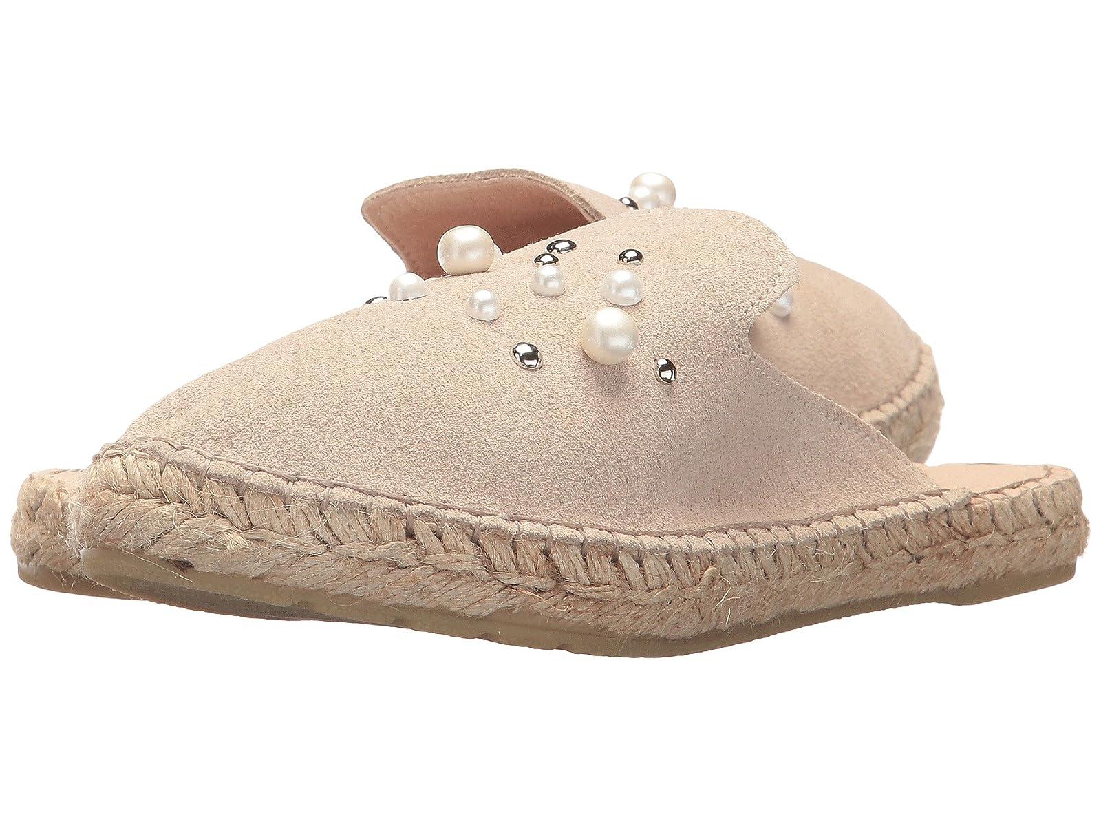 Spring Step LorindaAtmospheric grades have affordable shoes