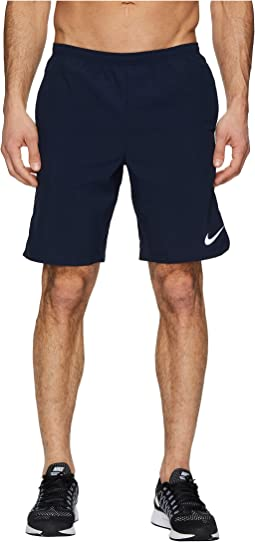 Nike - Flex Challenger 9'' Running Short