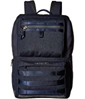 """Knock Out Tenin 15"""" Backpack"""