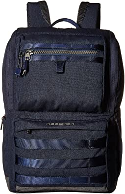 "Knock Out Tenin 15"" Backpack"