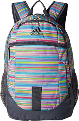 Foundation IV Backpack