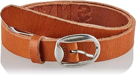 TALLA S. Pepe Jeans Lisa Belt cinturón para Mujer