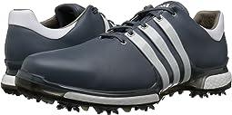 Onix/Footwear White/Core Black