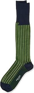 FALKE Men's Oxford Neon Knee - High Socks