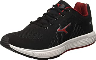 Lakhani Men's Touch 17-777 Running Shoes