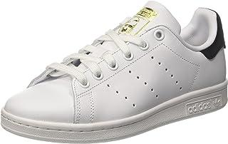 c60752fde Moda - adidas - Tênis Casuais / Calçados na Amazon.com.br