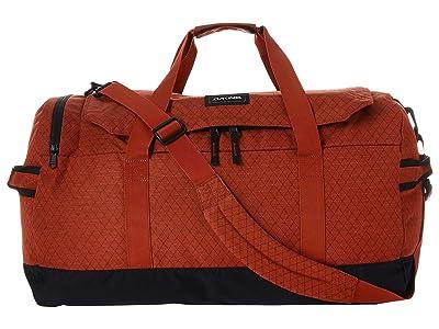 Dakine EQ Duffel 35L (Tandrispice) Duffel Bags