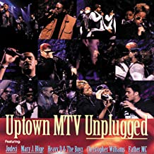 Best mtv unplugged various artists Reviews
