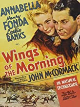 Best wings of the morning 1937 Reviews