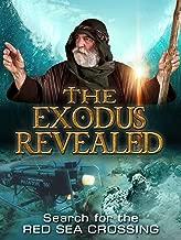 Best exodus dvd cover Reviews