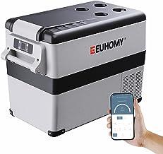 Euhomy 12 Volt Refrigerator – E EUHOMY