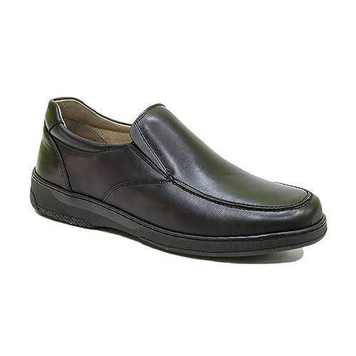 ConfortAmazon ConfortAmazon Zapatos Zapatos es es ConfortAmazon Zapatos es CrxBeQdoW