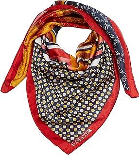 s.Oliver Bufanda de moda para Mujer