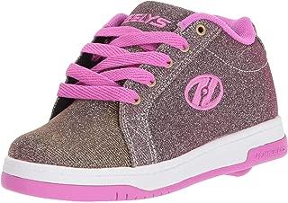 Kids' Split Sneaker