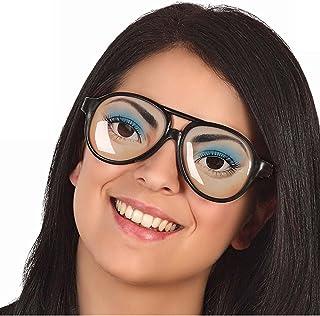 Amazon.it: occhiali simpatici