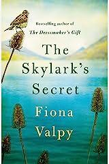 The Skylark's Secret (English Edition) Formato Kindle