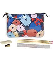 Kate Spade New York - Pencil Pouch