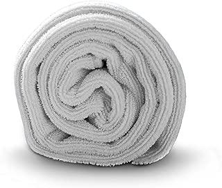 Best microfiber hair towel for curly hair Reviews