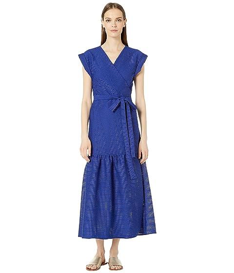 FLAGPOLE Linda Dress