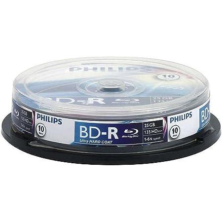 Sony 3bne25sl Blu Ray Bd Re Rohlinge Computer Zubehör