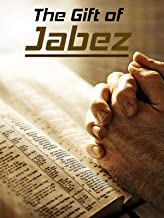 the gift of jabez
