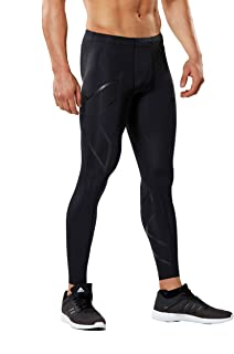 2XU Men's Core Compression Tights