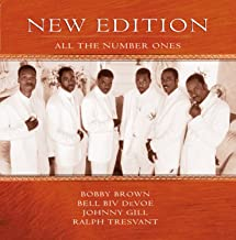 Best new edition all the number ones songs Reviews
