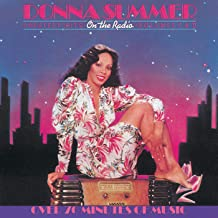 Best on the radio donna summer mp3 Reviews