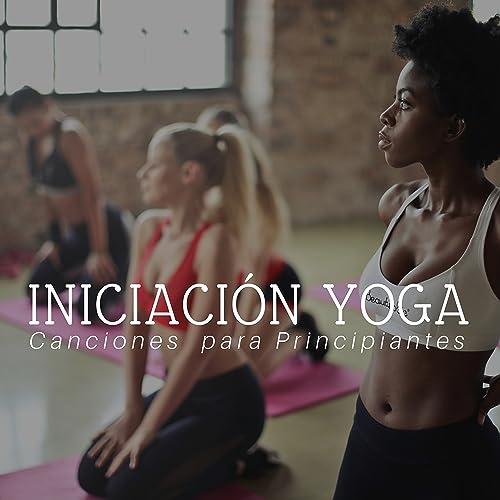 Música de Yoga de Yoga Caucho Natural en Amazon Music ...